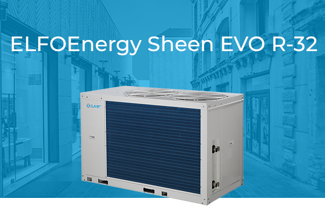 ELFOEnergy-Sheen-EVO