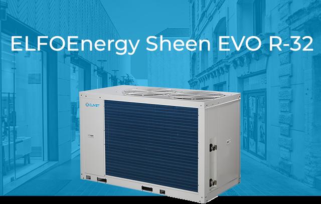 ELFOEnergy-Sheen-EVO